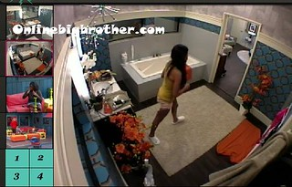 BB13-C1-7-29-2011-4_25_36.jpg | by onlinebigbrother.com