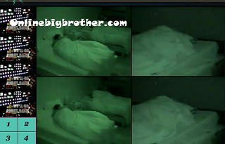 BB13-C2-7-30-2011-2_23_55.jpg | by onlinebigbrother.com