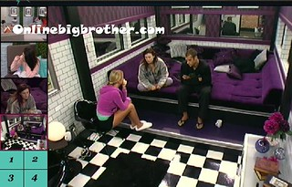 BB13-C4-7-30-2011-9_04_20.jpg | by onlinebigbrother.com