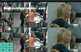 BB13-C2-7-30-2011-1_06_25.jpg | by onlinebigbrother.com
