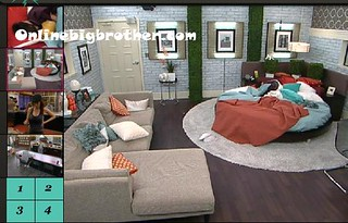 BB13-C1-7-31-2011-11_39_43.jpg | by onlinebigbrother.com