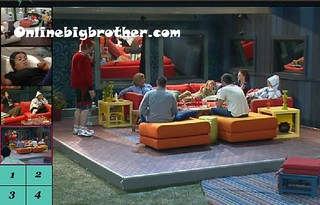 BB13-C4-7-31-2011-1_31_44.jpg | by onlinebigbrother.com