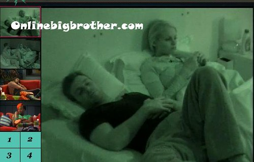 BB13-C2-8-1-2011-1_29_37.jpg | by onlinebigbrother.com