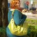 Skelf Amanda-7.jpg
