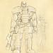 Fwd: killjoy sketches 1