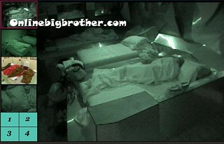 BB13-C2-8-3-2011-7_50_21.jpg | by onlinebigbrother.com