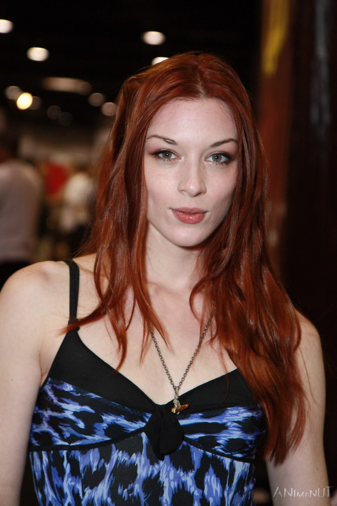 IMG_0154 - Stoya | Stoya | Anime Nut | Flickr