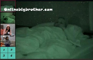 BB13-C2-8-4-2011-2_08_37.jpg | by onlinebigbrother.com