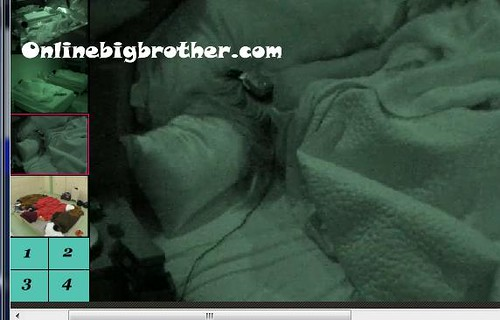 BB13-C3-8-4-2011-4_26_07.jpg | by onlinebigbrother.com