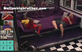 BB13-C2-8-5-2011-7_59_18.jpg | by onlinebigbrother.com