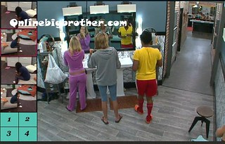 BB13-C1-8-6-2011-7_58_19.jpg | by onlinebigbrother.com