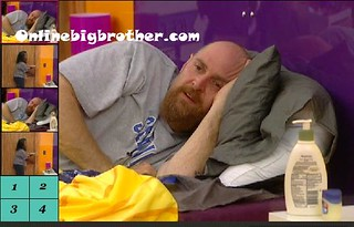 BB13-C2-8-6-2011-10_53_09.jpg | by onlinebigbrother.com
