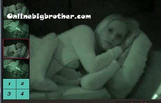 BB13-C3-8-6-2011-1_30_15.jpg | by onlinebigbrother.com