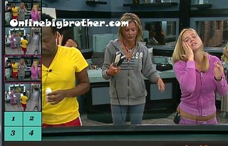 BB13-C3-8-6-2011-7_58_19.jpg | by onlinebigbrother.com