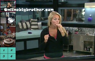 BB13-C2-8-7-2011-2_45_40.jpg | by onlinebigbrother.com