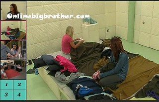 BB13-C1-8-7-2011-2_30_40.jpg | by onlinebigbrother.com