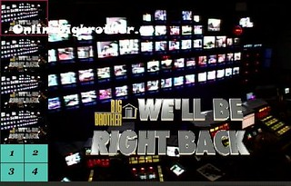 BB13-C2-8-8-2011-12_29_22.jpg | by onlinebigbrother.com