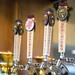 Deschutes Brewery Mountain Room