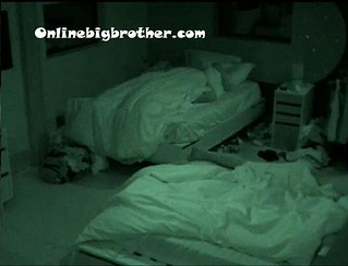 BB13-C3-7-8-2011-7_15_22 | by onlinebigbrother.com