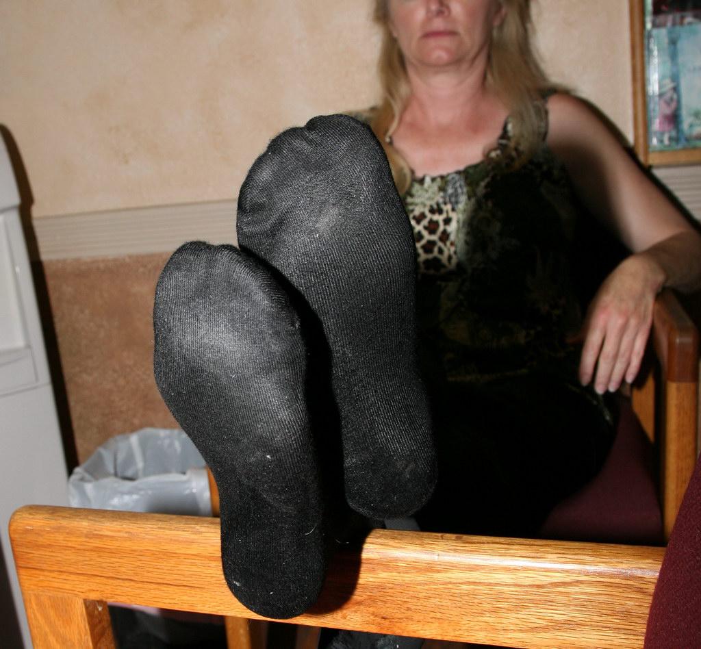 10  Smelly Socks  Flickr-7323