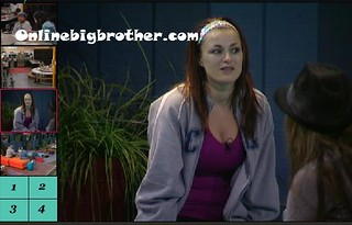 BB13-C3-7-13-2011-12_06_19.jpg | by onlinebigbrother.com