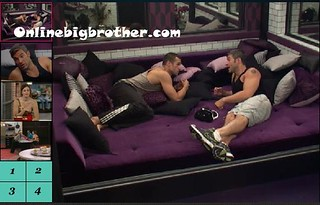BB13-C2-7-13-2011-1_40_54.jpg | by onlinebigbrother.com