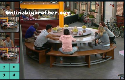 BB13-C4-7-14-2011-12_18_45.jpg | by onlinebigbrother.com