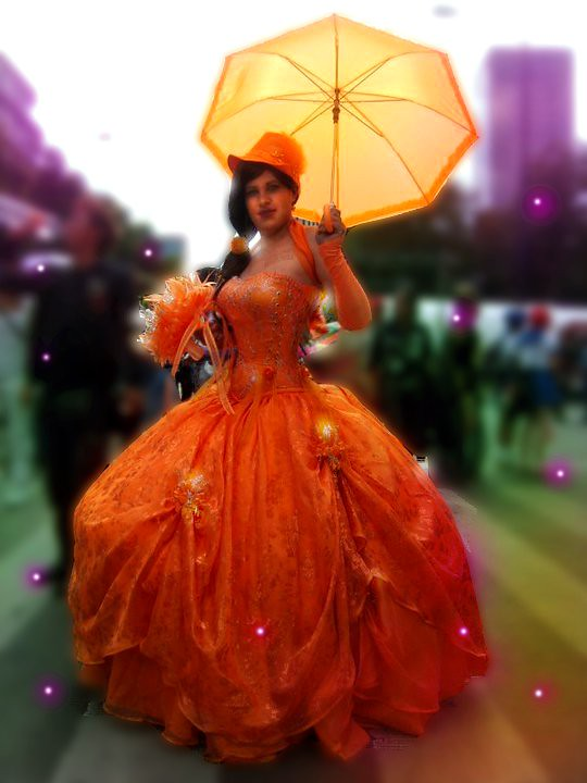 Crossdresser Prom Gowns,Gay Prom Dresses,