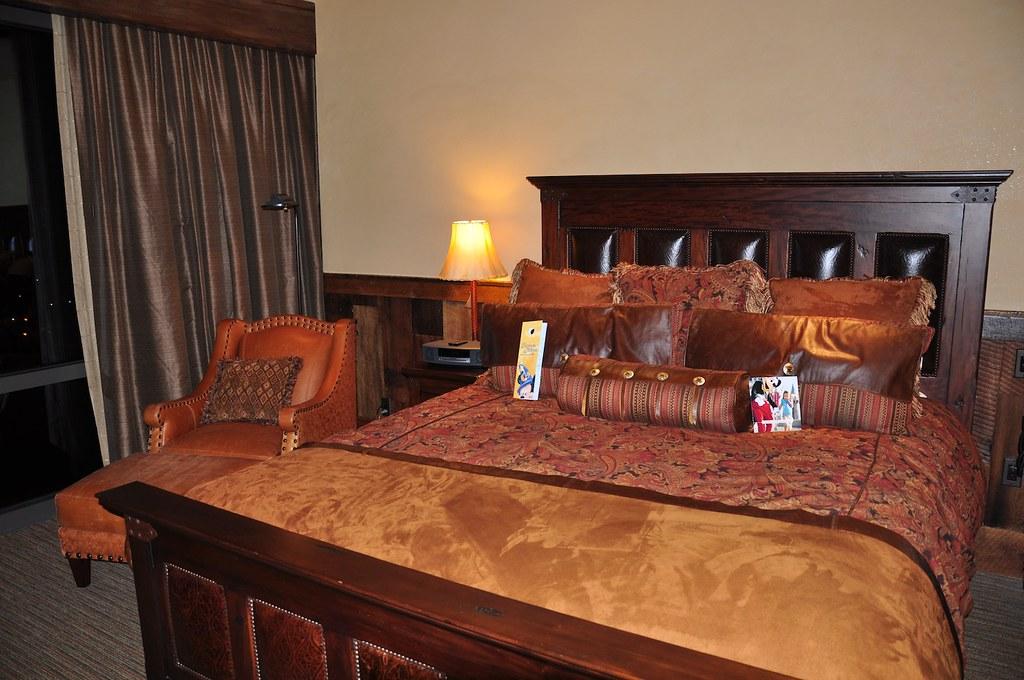 Suite Hotel Disneyland Paris