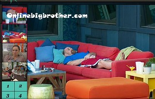 BB13-C1-7-18-2011-5_11_23.jpg | by onlinebigbrother.com
