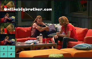 BB13-C2-7-20-2011-12_44_35.jpg | by onlinebigbrother.com