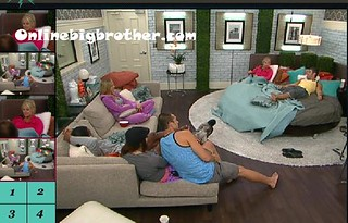 BB13-C4-7-20-2011-12_07_44.jpg | by onlinebigbrother.com