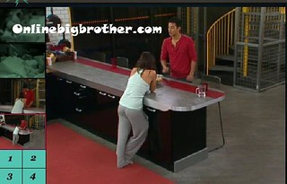 BB13-C4-7-20-2011-1_36_35.jpg | by onlinebigbrother.com