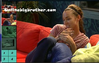 BB13-C1-7-20-2011-1_27_55.jpg | by onlinebigbrother.com
