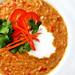 KitchenExplorers-Coconut Chicken Curry