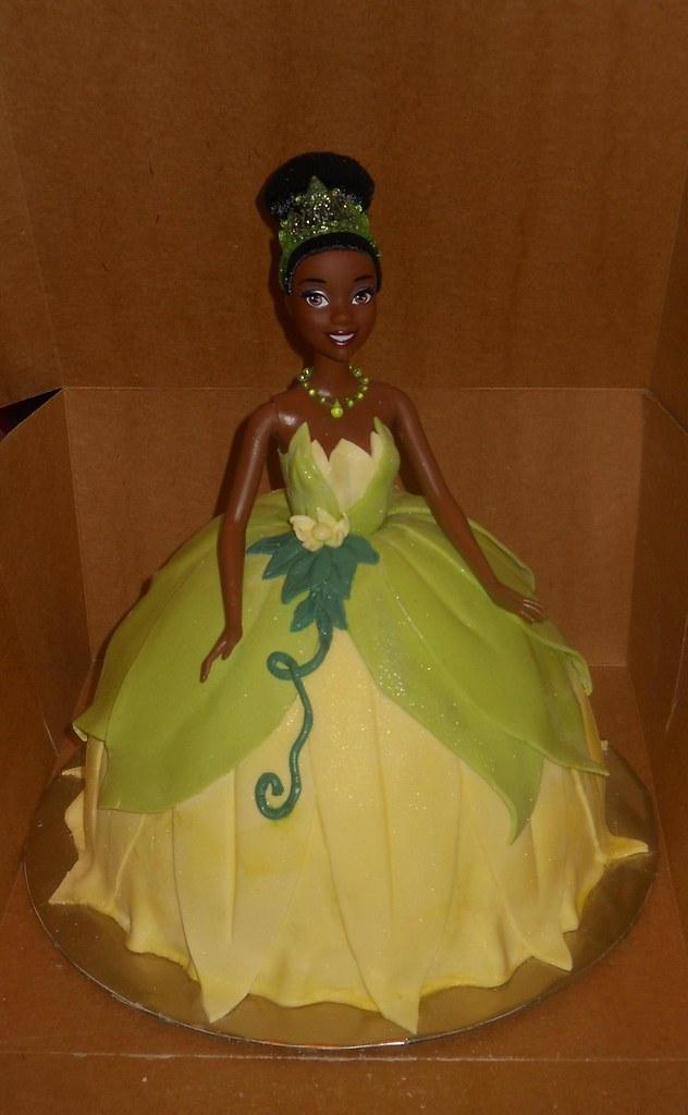 Disney Princess Movie