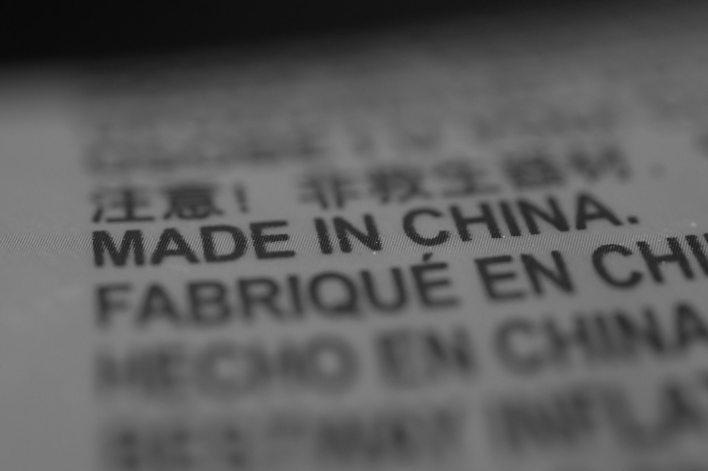 China de 18 - 2 part 2