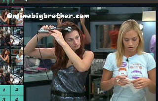 BB13-C2-7-21-2011-1_44_20.jpg | by onlinebigbrother.com