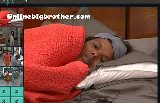 BB13-C2-7-21-2011-9_14_20.jpg | by onlinebigbrother.com
