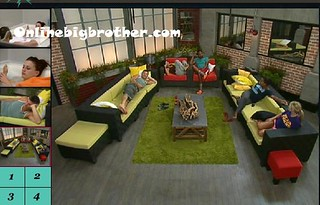 BB13-C4-7-23-2011-12_26_57.jpg | by onlinebigbrother.com