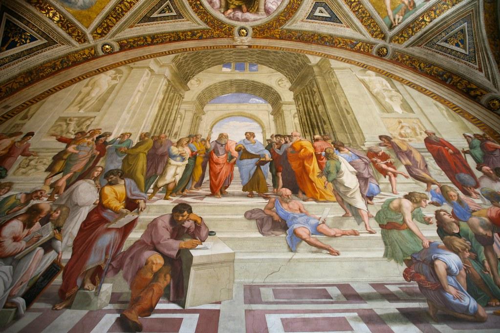 Paintings By B J Beer