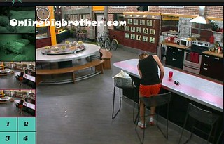 BB13-C4-7-24-2011-9_32_37.jpg | by onlinebigbrother.com