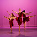 Bainbridge Ballet Recital 2011