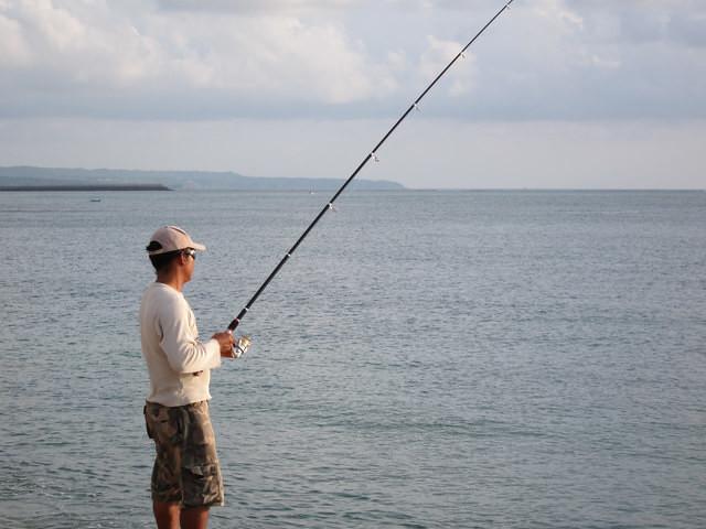 тележурнал рыбалка