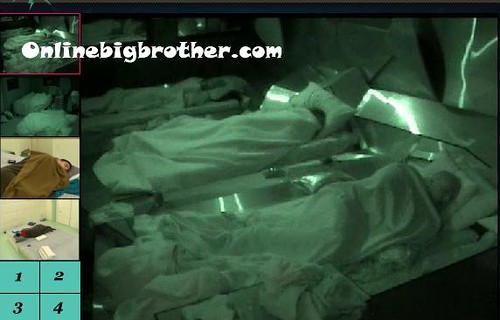 BB13-C2-7-25-2011-8_30_20.jpg | by onlinebigbrother.com