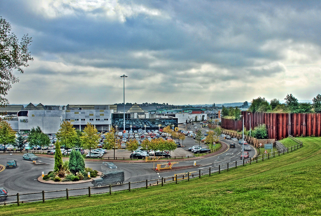 merry hill Apply to jobs now hiring in merry hill on indeedcouk, the world's largest job site.