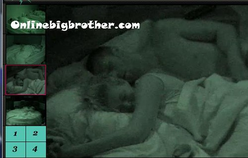 BB13-C3-7-25-2011-3_46_58.jpg | by onlinebigbrother.com