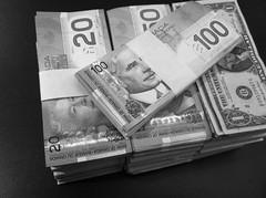 Siti Per Guadagnare Bitcoin Price