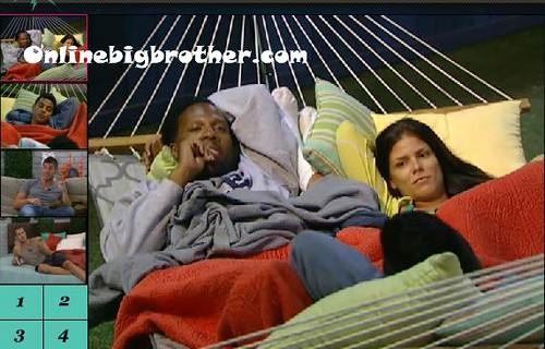 BB13-C2-7-26-2011-2_22_00.jpg | by onlinebigbrother.com