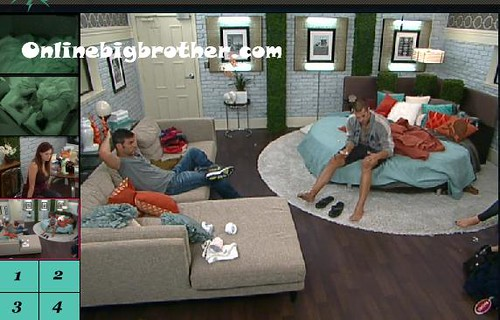 BB13-C4-7-26-2011-2_10_19.jpg | by onlinebigbrother.com